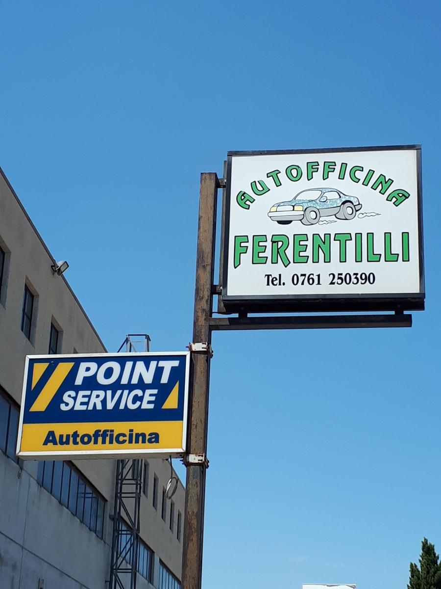 ferentilli_101