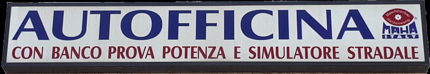 ferentilli_104