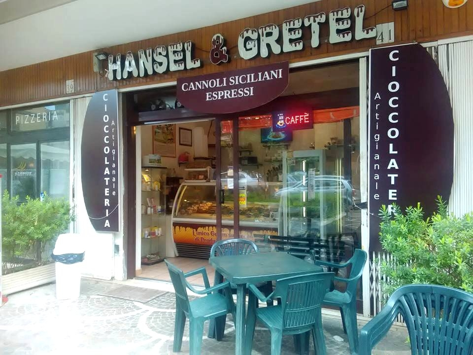hansel_gretel_101