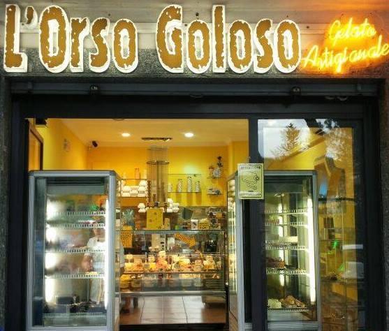 orso_goloso_101