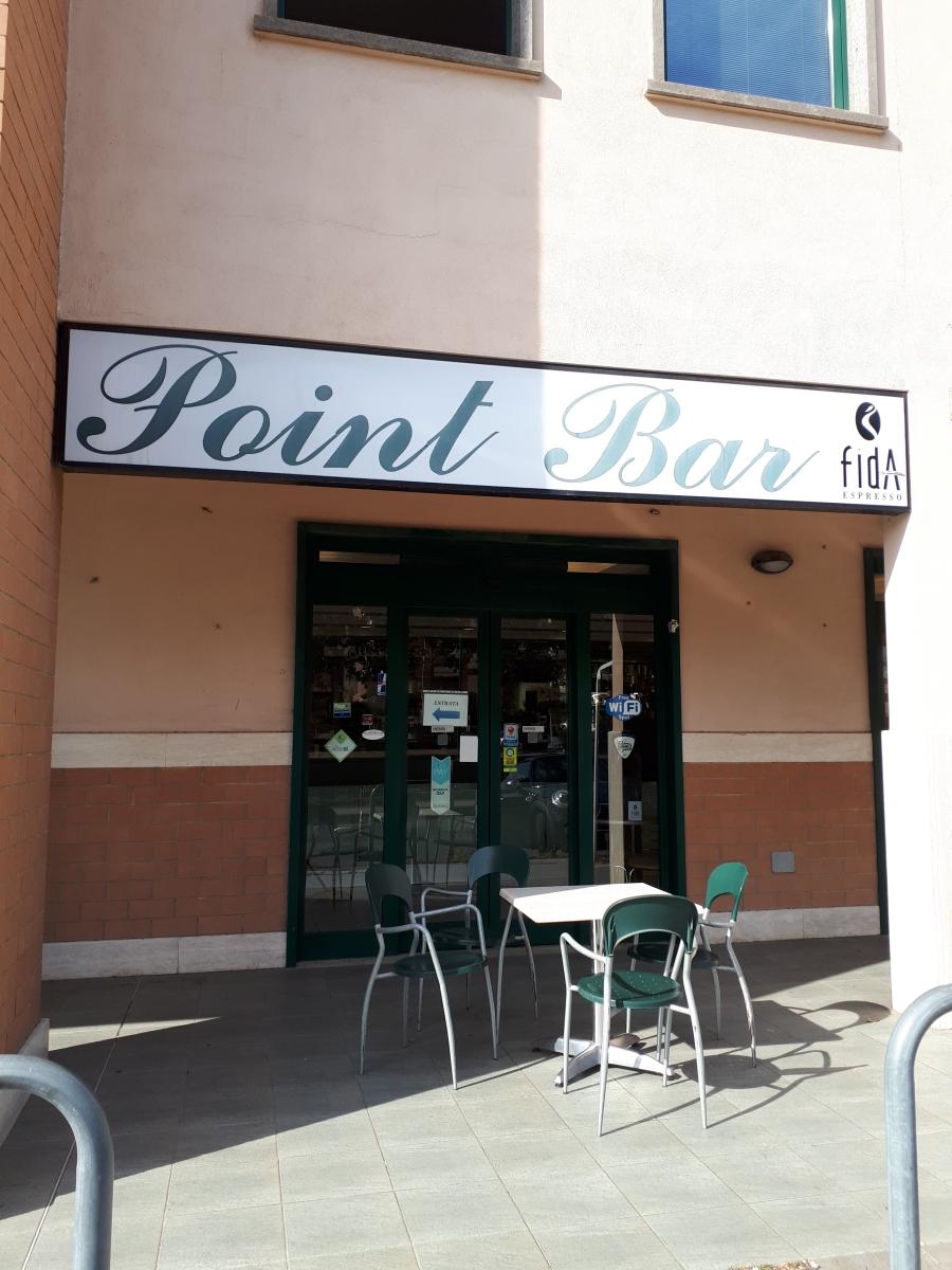 point_bar_101