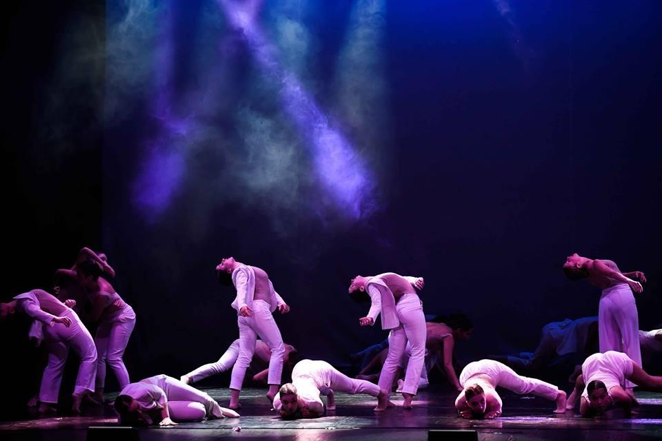 vip_danza_105