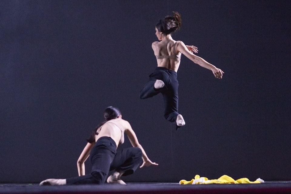 vip_danza_115