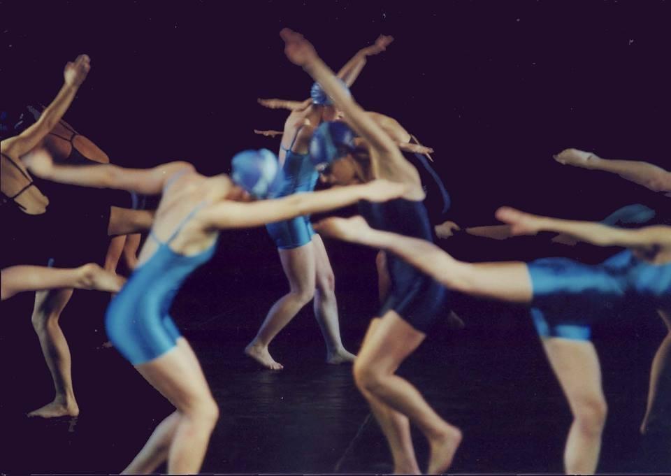 vip_danza_118