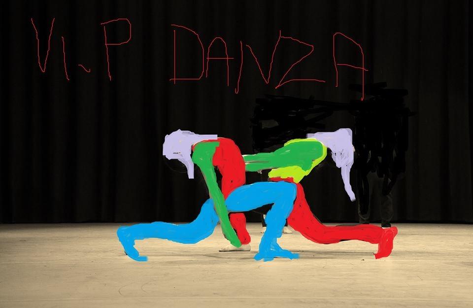 vip_danza_119