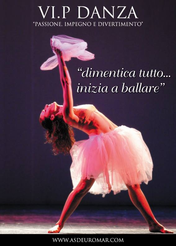 vip_danza_120